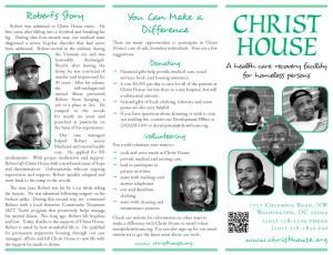 Brochure_2012-1
