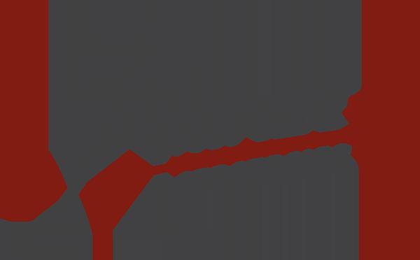 Business Logo & Branding: Amaze Strategies