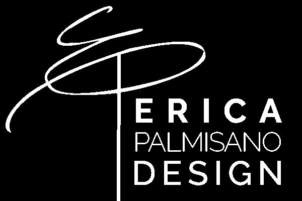 Erica Palmisano Design